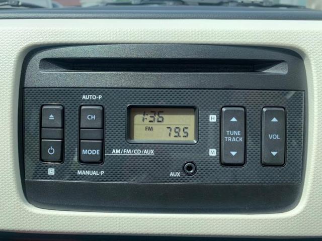 「マツダ」「キャロル」「軽自動車」「群馬県」の中古車9
