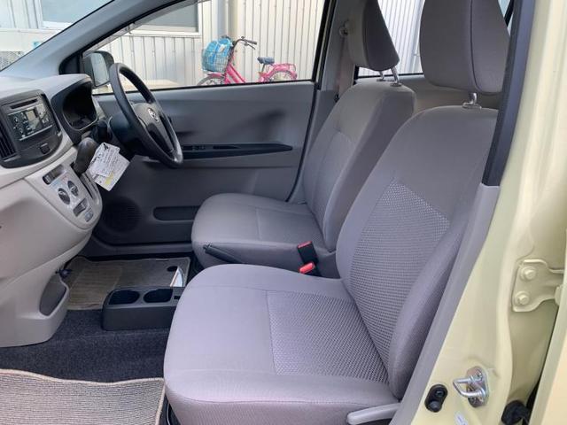 L SA ヘッドランプLED アイドリングストップ パワーウインドウ マニュアルエアコン 定期点検記録簿 エアバッグ運転席 エアバッグ助手席 EBD付ABS 衝突安全装置 横滑り防止装置 センサー ETC(6枚目)
