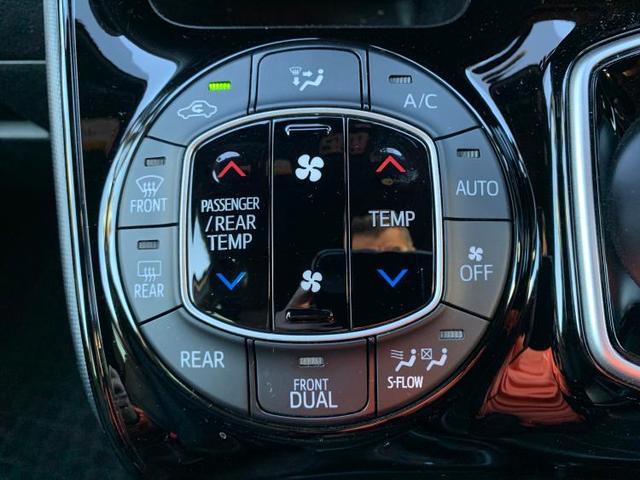 ハイブリッドG 純正 9インチ メモリーナビ/ヘッドランプ LED/ETC/EBD付ABS/横滑り防止装置/アイドリングストップ/TV/エアバッグ 運転席/エアバッグ 助手席/アルミホイール/パワーウインドウ 記録簿(11枚目)