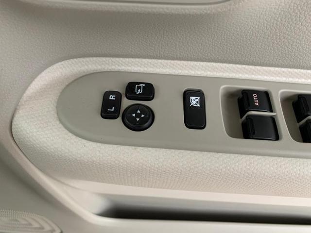 L レーダーブレーキ/シートヒーター/インテリプッシュスタート 盗難防止装置 アイドリングストップ(16枚目)