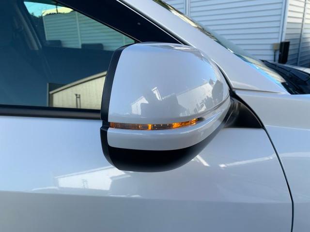X・ホンダセンシング 純正 7インチ メモリーナビ/ヘッドランプ HID/ETC/EBD付ABS/横滑り防止装置/アイドリングストップ/TV/エアバッグ 運転席/エアバッグ 助手席/エアバッグ サイド/アルミホイール(16枚目)