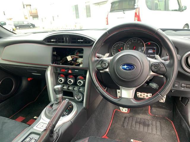 S シート ハーフレザー/ヘッドランプ HID/ETC/EBD付ABS/横滑り防止装置/エアバッグ 運転席/エアバッグ 助手席/エアバッグ サイド/アルミホイール LEDヘッドランプ 禁煙車 記録簿(4枚目)