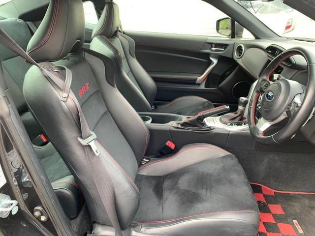 S シート ハーフレザー/ヘッドランプ HID/ETC/EBD付ABS/横滑り防止装置/エアバッグ 運転席/エアバッグ 助手席/エアバッグ サイド/アルミホイール LEDヘッドランプ 禁煙車 記録簿(5枚目)
