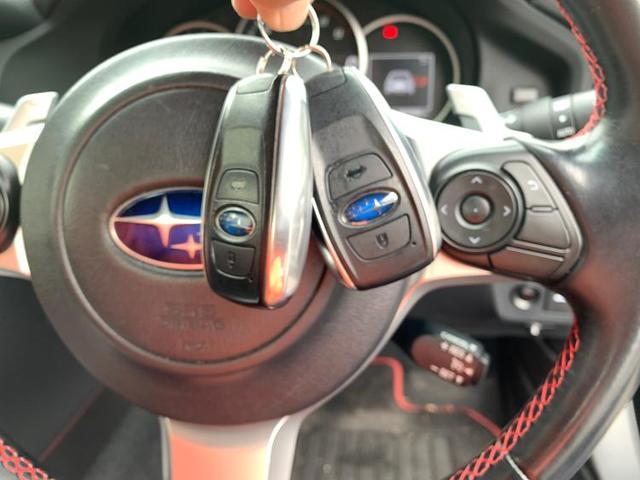 S シート ハーフレザー/ヘッドランプ HID/ETC/EBD付ABS/横滑り防止装置/エアバッグ 運転席/エアバッグ 助手席/エアバッグ サイド/アルミホイール LEDヘッドランプ 禁煙車 記録簿(14枚目)