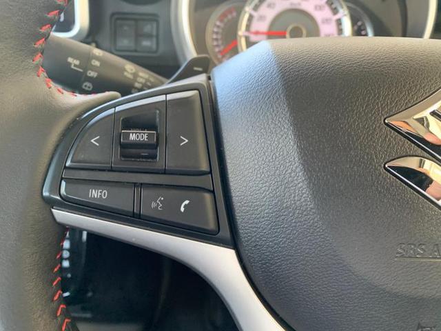 ハイブリッドXSターボ 純正 8インチ メモリーナビ/両側電動スライドドア/シート ハーフレザー/ヘッドランプ LED/ETC/EBD付ABS/横滑り防止装置/アイドリングストップ/クルーズコントロール/TV 全周囲カメラ(11枚目)