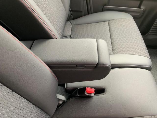 ハイブリッドXS 両側電動スライドドア/シート ハーフレザー/衝突被害軽減ブレーキ/車線逸脱防止支援システム/パーキングアシスト バックガイド/届出済未使用車/ヘッドランプ LED/EBD付ABS 衝突被害軽減システム(18枚目)