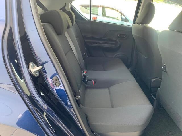 Sスタイルブラック 純正 7インチ メモリーナビ/車線逸脱防止支援システム/ヘッドランプ LED/ETC/EBD付ABS/横滑り防止装置/TV/エアバッグ 運転席/エアバッグ 助手席 LEDヘッドランプ ワンオーナー(7枚目)