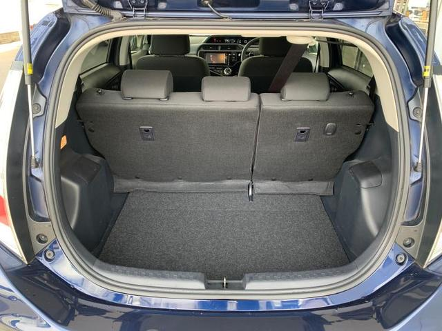 Sスタイルブラック 純正 7インチ メモリーナビ/車線逸脱防止支援システム/ヘッドランプ LED/ETC/EBD付ABS/横滑り防止装置/TV/エアバッグ 運転席/エアバッグ 助手席 LEDヘッドランプ ワンオーナー(8枚目)