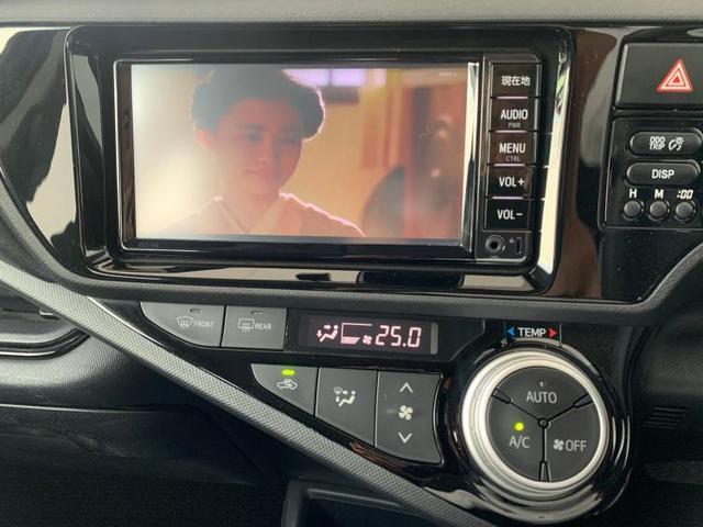 Sスタイルブラック 純正 7インチ メモリーナビ/車線逸脱防止支援システム/ヘッドランプ LED/ETC/EBD付ABS/横滑り防止装置/TV/エアバッグ 運転席/エアバッグ 助手席 LEDヘッドランプ ワンオーナー(10枚目)