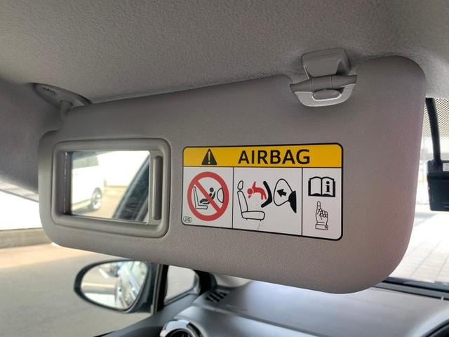 Sスタイルブラック 純正 7インチ メモリーナビ/車線逸脱防止支援システム/ヘッドランプ LED/ETC/EBD付ABS/横滑り防止装置/TV/エアバッグ 運転席/エアバッグ 助手席 LEDヘッドランプ ワンオーナー(16枚目)