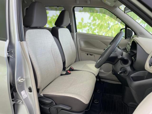 S EBD付ABS/横滑り防止装置/アイドリングストップ/エアバッグ 運転席/エアバッグ 助手席/エアバッグ サイド/パワーウインドウ/キーレスエントリー/パワーステアリング/盗難防止システム 記録簿(5枚目)
