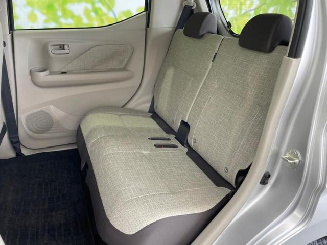 S EBD付ABS/横滑り防止装置/アイドリングストップ/エアバッグ 運転席/エアバッグ 助手席/エアバッグ サイド/パワーウインドウ/キーレスエントリー/パワーステアリング/盗難防止システム 記録簿(7枚目)