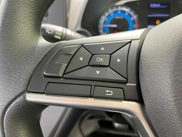 S EBD付ABS/横滑り防止装置/アイドリングストップ/エアバッグ 運転席/エアバッグ 助手席/エアバッグ サイド/パワーウインドウ/キーレスエントリー/パワーステアリング/盗難防止システム 記録簿(12枚目)