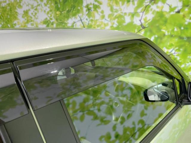 S EBD付ABS/横滑り防止装置/アイドリングストップ/エアバッグ 運転席/エアバッグ 助手席/エアバッグ サイド/パワーウインドウ/キーレスエントリー/パワーステアリング/盗難防止システム 記録簿(16枚目)
