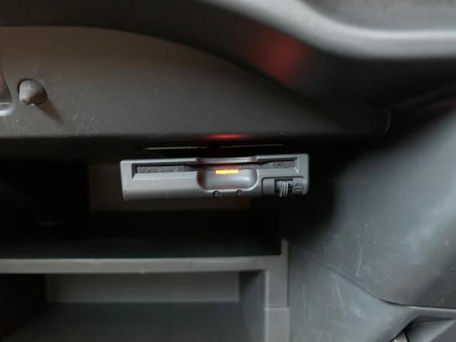 eパワーメダリスト 純正 7インチ メモリーナビ/車線逸脱防止支援システム/ヘッドランプ LED/ETC/EBD付ABS/横滑り防止装置/アイドリングストップ/TV/エアバッグ 運転席/エアバッグ 助手席 フルエアロ(17枚目)