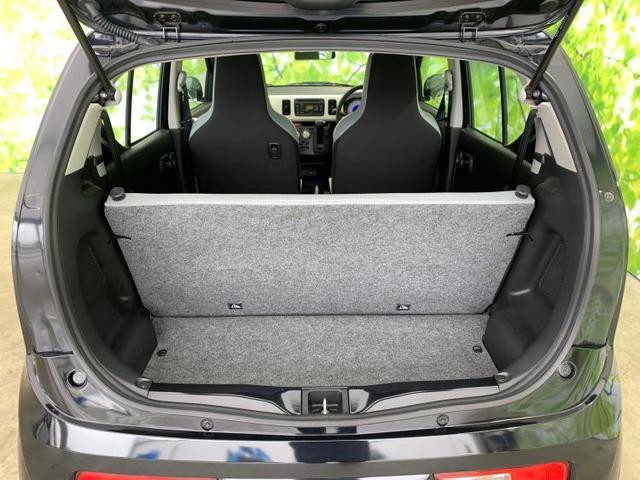 L EBD付ABS/横滑り防止装置/アイドリングストップ/エアバッグ 運転席/エアバッグ 助手席/衝突安全ボディ/パワーウインドウ/キーレスエントリー/パワーステアリング/ワンオーナー/禁煙車/FF(8枚目)