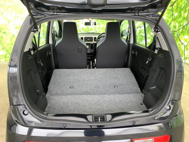 L EBD付ABS/横滑り防止装置/アイドリングストップ/エアバッグ 運転席/エアバッグ 助手席/衝突安全ボディ/パワーウインドウ/キーレスエントリー/パワーステアリング/ワンオーナー/禁煙車/FF(18枚目)