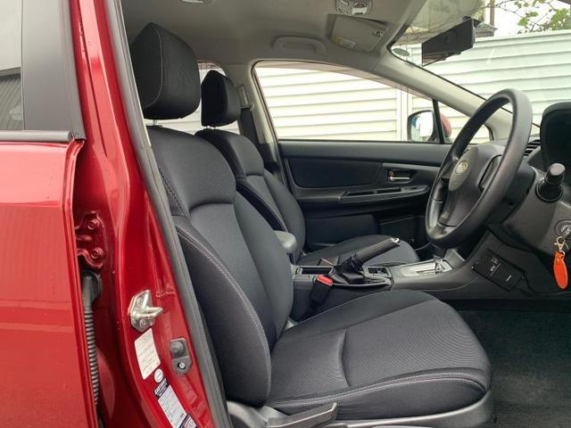 1.6i-L 純正 7インチ メモリーナビ/ヘッドランプ HID/ETC/EBD付ABS/横滑り防止装置/アイドリングストップ/TV/エアバッグ 運転席/エアバッグ 助手席/アルミホイール/パワーウインドウ(5枚目)
