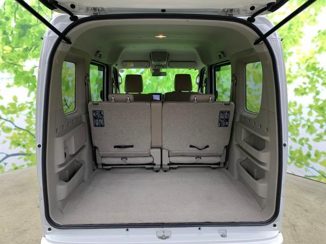 G 社外 7インチ メモリーナビ/両側電動スライドドア/ヘッドランプ HID/ETC/EBD付ABS/横滑り防止装置/TV/エアバッグ 運転席/エアバッグ 助手席/アルミホイール/パワーウインドウ 記録簿(8枚目)