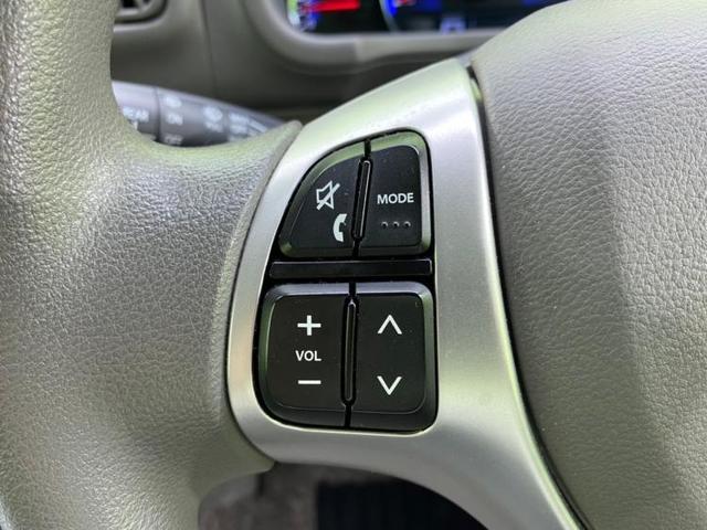 G 社外 7インチ メモリーナビ/両側電動スライドドア/ヘッドランプ HID/ETC/EBD付ABS/横滑り防止装置/TV/エアバッグ 運転席/エアバッグ 助手席/アルミホイール/パワーウインドウ 記録簿(17枚目)