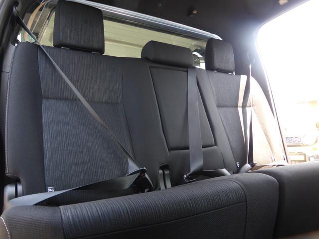 「トヨタ」「ハイラックス」「SUV・クロカン」「茨城県」の中古車12