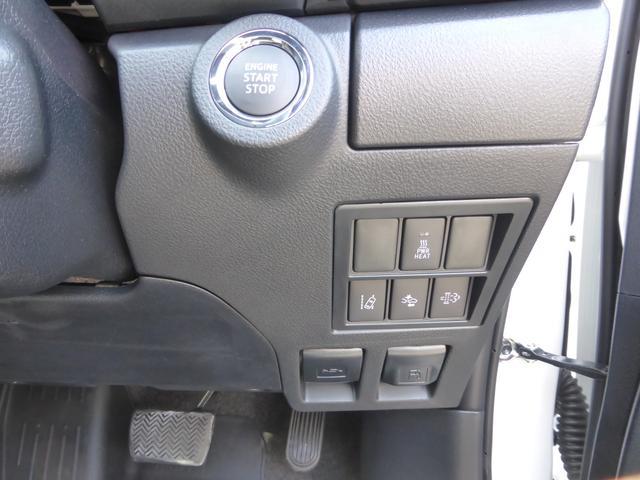 「トヨタ」「ハイラックス」「SUV・クロカン」「茨城県」の中古車18