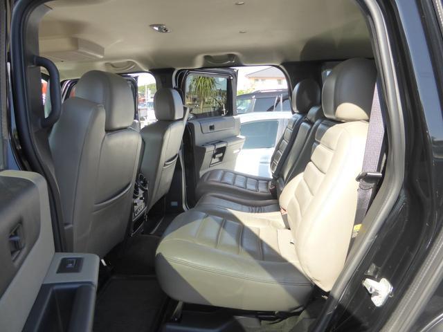 「ハマー」「ハマー H2」「SUV・クロカン」「茨城県」の中古車12
