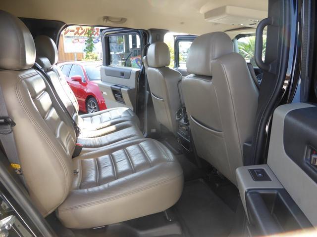 「ハマー」「ハマー H2」「SUV・クロカン」「茨城県」の中古車14