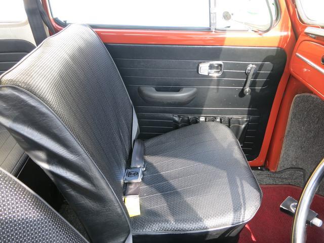 フォルクスワーゲン VW ビートル サンルーフ ポップアップウインド 右ハンドル