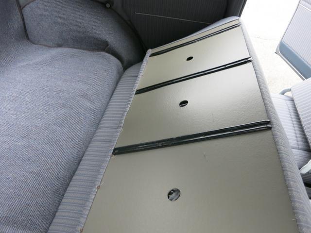 フォルクスワーゲン VW ビートル 54オーバル 12ボルト レストア