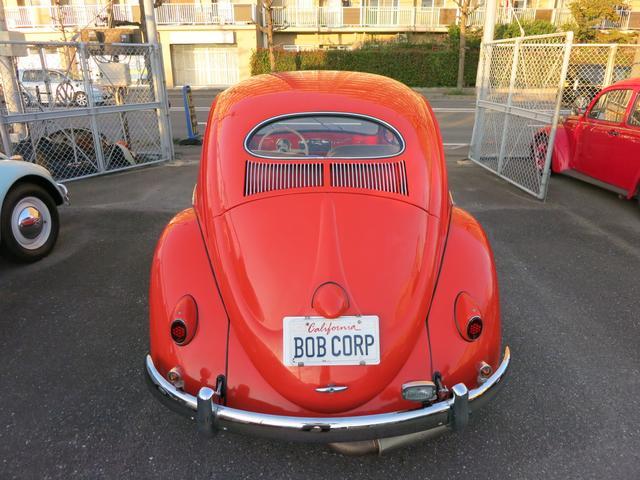 「フォルクスワーゲン」「VW ビートル」「クーペ」「埼玉県」の中古車11