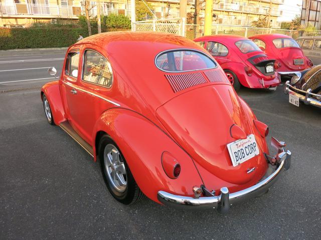 「フォルクスワーゲン」「VW ビートル」「クーペ」「埼玉県」の中古車12