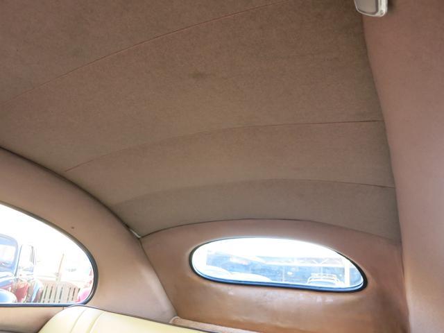 「フォルクスワーゲン」「VW ビートル」「クーペ」「埼玉県」の中古車27