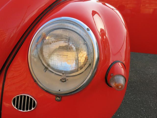 「フォルクスワーゲン」「VW ビートル」「クーペ」「埼玉県」の中古車40