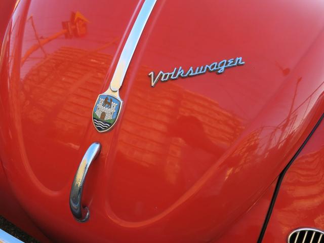「フォルクスワーゲン」「VW ビートル」「クーペ」「埼玉県」の中古車42