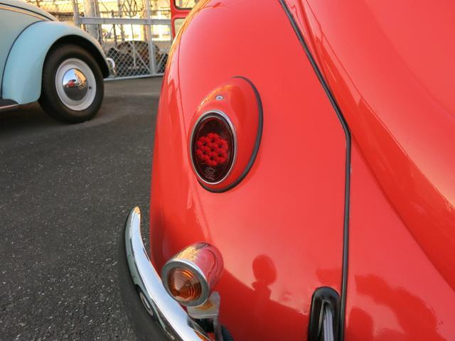 「フォルクスワーゲン」「VW ビートル」「クーペ」「埼玉県」の中古車49