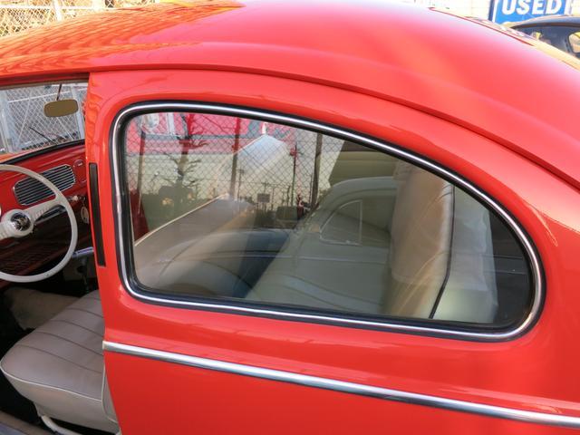 「フォルクスワーゲン」「VW ビートル」「クーペ」「埼玉県」の中古車51