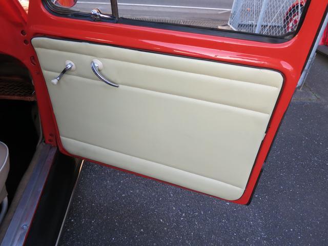 「フォルクスワーゲン」「VW ビートル」「クーペ」「埼玉県」の中古車58