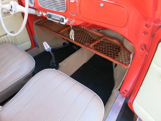 「フォルクスワーゲン」「VW ビートル」「クーペ」「埼玉県」の中古車60
