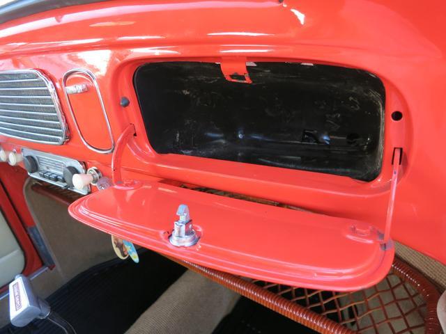 「フォルクスワーゲン」「VW ビートル」「クーペ」「埼玉県」の中古車62