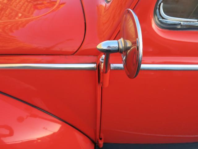 「フォルクスワーゲン」「VW ビートル」「クーペ」「埼玉県」の中古車68