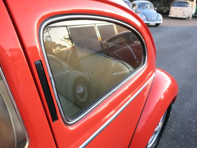 「フォルクスワーゲン」「VW ビートル」「クーペ」「埼玉県」の中古車70