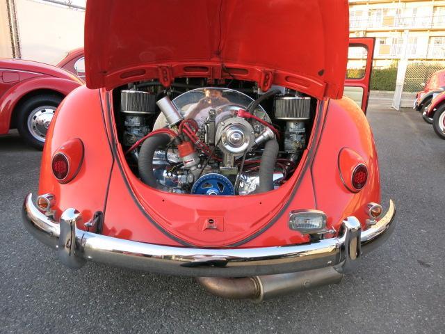 「フォルクスワーゲン」「VW ビートル」「クーペ」「埼玉県」の中古車75