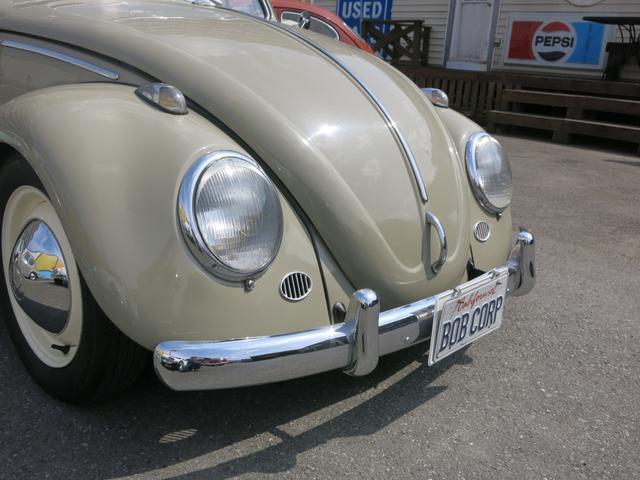 「フォルクスワーゲン」「VW ビートル」「クーペ」「埼玉県」の中古車15
