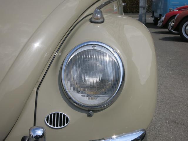 「フォルクスワーゲン」「VW ビートル」「クーペ」「埼玉県」の中古車17