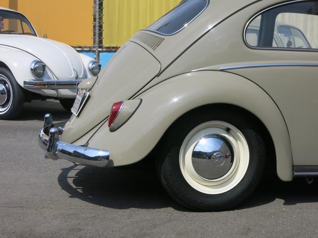「フォルクスワーゲン」「VW ビートル」「クーペ」「埼玉県」の中古車20