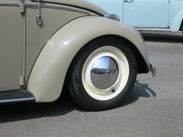 「フォルクスワーゲン」「VW ビートル」「クーペ」「埼玉県」の中古車21