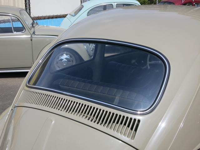 「フォルクスワーゲン」「VW ビートル」「クーペ」「埼玉県」の中古車24