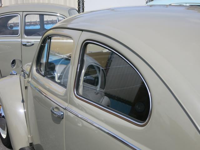 「フォルクスワーゲン」「VW ビートル」「クーペ」「埼玉県」の中古車25