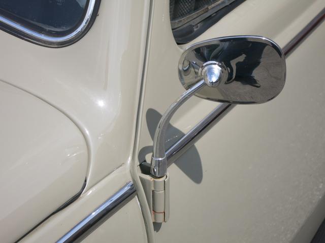 「フォルクスワーゲン」「VW ビートル」「クーペ」「埼玉県」の中古車28